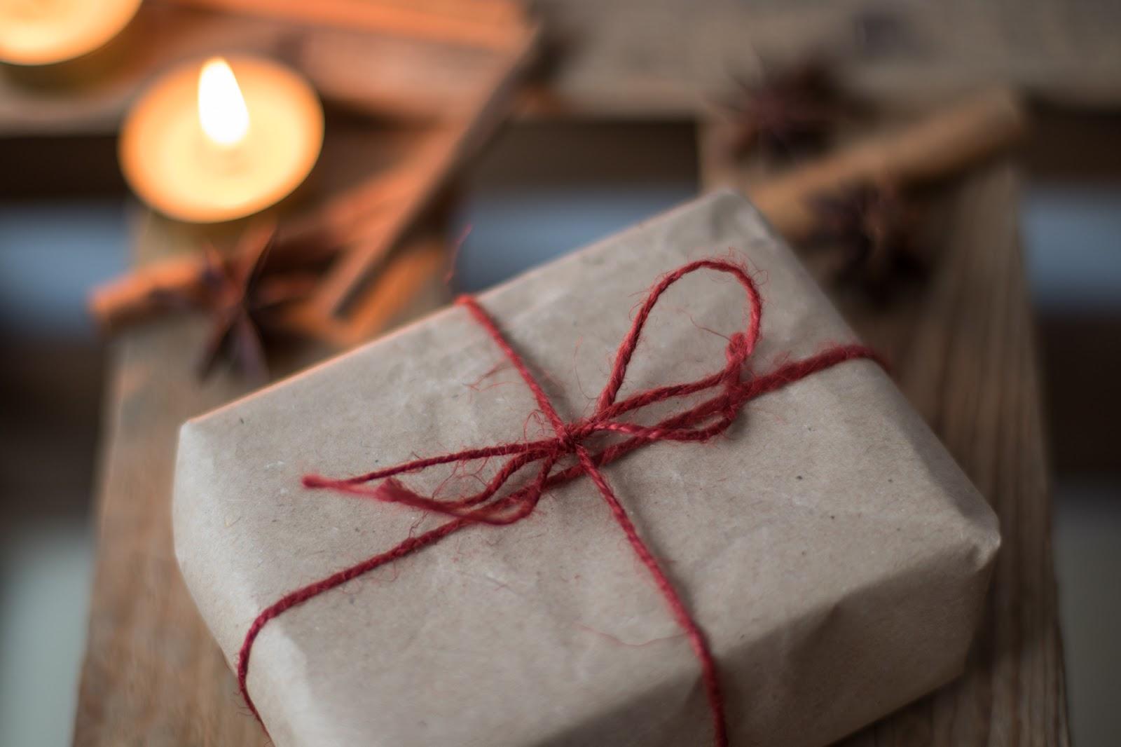 10 Nachhaltige Weihnachts Geschenke Be Fabulous